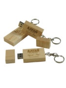 Altay-01-760x1000-2
