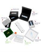 F02---варианты-упаковки-белая-min