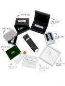 F02---варианты-упаковки-черная-min