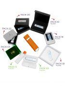 F02---варианты-упаковки-оранжевая-min