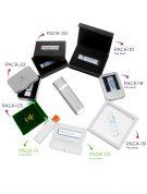 F02---варианты-упаковки-серая-min