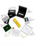 F02---варианты-упаковки-желтая-min