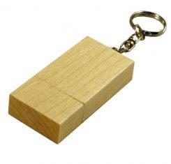 F27 деревянные флешки под гравировку заказать оптом недорого