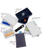 PB01---варианты-упаковки-черный-внешний-аккумулятор-металл-флеш-империя-min