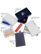 PB01---варианты-упаковки-красный-внешний-аккумулятор-металл-флеш-империя-min