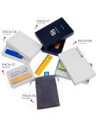 PB01---варианты-упаковки-оранжевый-внешний-аккумулятор-металл-флеш-империя-min
