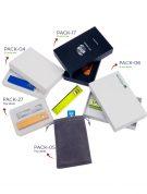PB01---варианты-упаковки-зеленый-внешний-аккумулятор-металл-флеш-империя-min