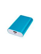 PB05.298 купить внешний аккумулятор со своим логотипом оптом воронеж