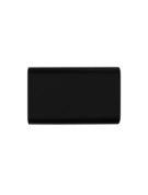 PB05.B купить переносной аккумулятор от производителя оптом екатеринбург