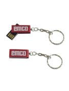 emko-01-760x1000-2