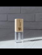 f30 купить флеш накопитель деревянный кристалл оптом мск