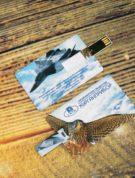 fleshka-kreditka-s-naneseniem-logotipa-kupit-v-ekaterinburge-2-scaled