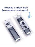 флешка в пакетике адаптер для смартфона бесплатно флеш империя (6)