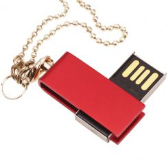 красная-флешка-металл-флеш-империя-поворотка-min