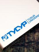 metallicheskij-vneshnij-akkumulyator-s-naneseniem-logotipa-optom-2