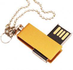 оранжевая-флешка-металл-флеш-империя-поворотка1-min