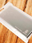 vneshnij-akkumulyator-iz-metalla-s-gravirovkoj-optom-deshevo-4-scaled (1)