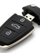 Флешка ключ авто купить оптом (2)