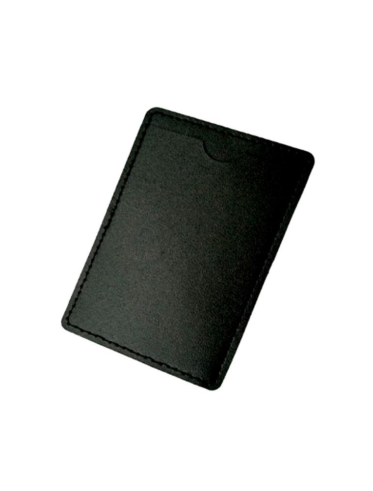 PACK-03 Кожаная упаковка для флеш накопителей купить оптом