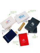 PB20---варианты-упаковки-флеш-империя-повер-банк-внешний-аккумулятор-min