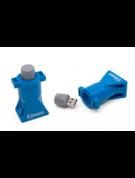 PVC-flash (1)-760x1000