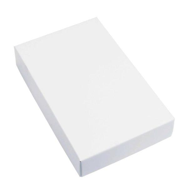 Упаковка для внешних аккумуляторов PACK-04