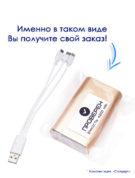 внешний аккумулятор купить оптом недорого в екатеринбурге pb 05(10)