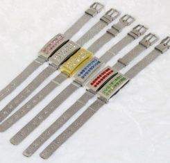 BR-16-kupit-flesh-nakopiteli-braslet-nedorogo-optom-v-spb-1