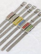 BR 16 купить флеш накопители браслет недорого оптом в спб