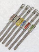 BR 16 купить флеш накопители браслет оптом екб