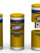 F.PVC (USB ВХОД) купить оптом флеш накопители по индивидуальному дизайну дешевов мск