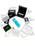 F02---варианты-упаковки-голубая-min