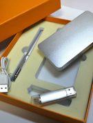 Gifi 09 купить подарочный набор под логотип санкт петербург