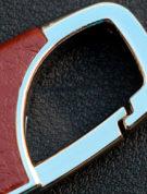 L33 заказать оптом флеш накопитель под логотип компании