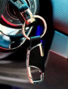 L33 заказать оптом недорого флеш накопитель с логотипом компании екб