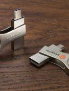 M35 купить флешку из металла со своим логотипом гравировка для андроид екатеринбург
