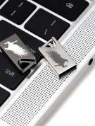 M39 купить флешку с логотипом вашей компании оптом недорого тампопечать екатеринбург