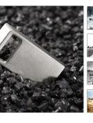M60 купить флеш накопитель со своим логотипом сувенир оптом недорого из металла екатеринбург