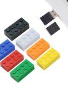 PL29 заказать флэшку с логотипом компании оптом недорого лего екатеринбург