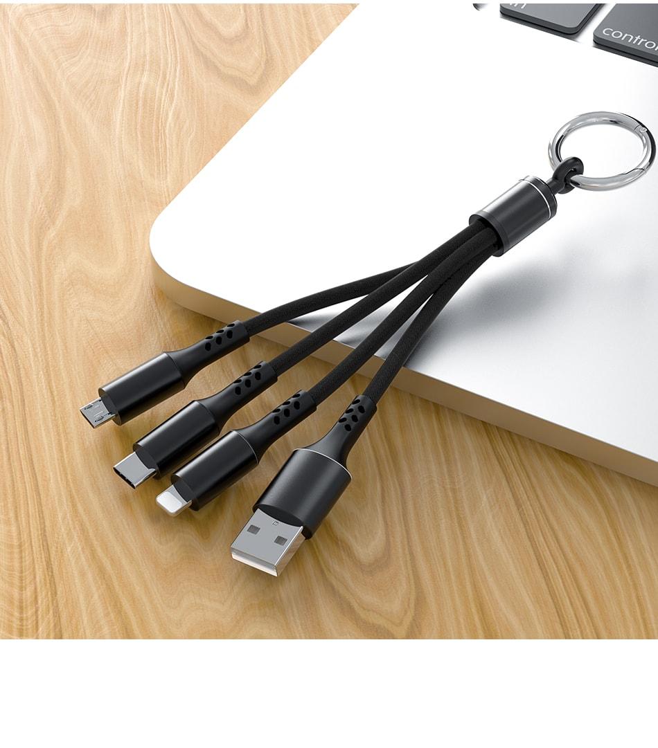 купить оптом сувенирный кабель недорого для смартфона