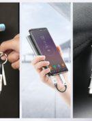 Set-12 купить оптом недорого кабель для смартфона