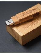 W26 закупить оптом флешки деревянные недорого екатеринбург