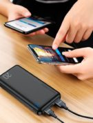 ZPB33 купить внешний аккумулятор оптом по низкой цене в москве