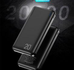 ZPB33-vneshnie-akkumulyatory-s-logotipom-zakazat-v-ekaterinburg-1