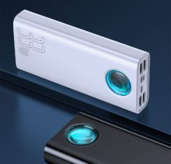 ZPB35-zakazat-optom-produkciju-poverbanka-ponizkoj-cene-1