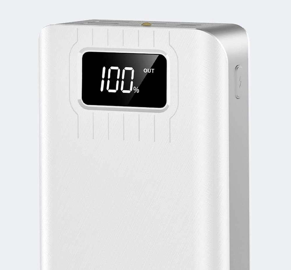 ZPB36 power bank оптом в москве заказать дешево