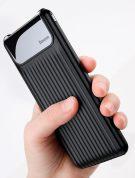 ZPB38 внешние аккумуляторы из пластика заказать в спб по оптовым ценам