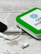 ZPB39 изготовление внешних пластиковых аккумуляторов купить оптом в екб по адекватной цене