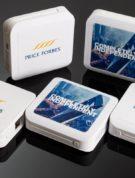 ZPB39 изготовление внешних пластиковых аккумуляторов закуп по низким ценам