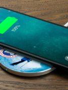 ZPB40 внешние аккумуляторы для телефонов оптом купить в москве за деньги недорого